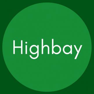 Highbay