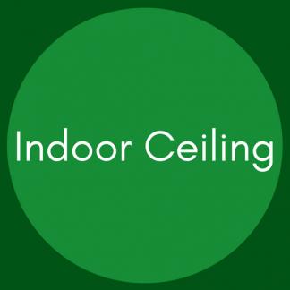 Indoor Ceiling