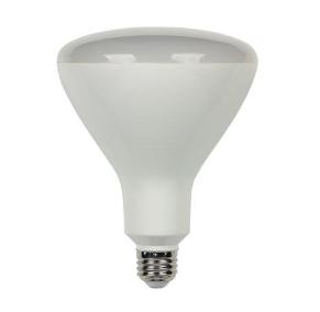 11 12 Watt 75 Watt Equivalent R40 Flood Dimmable Led Light Bulb