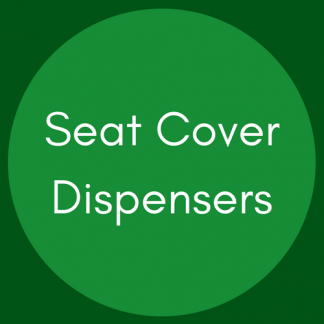 Seat Cover Dispensers