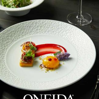 2018_oneida_dinnerware_catalog_frt_1