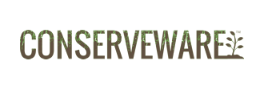 Conserveware